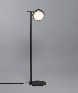Lampe Molly